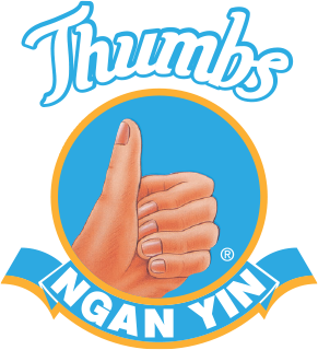 Ngan Yin Thumbs